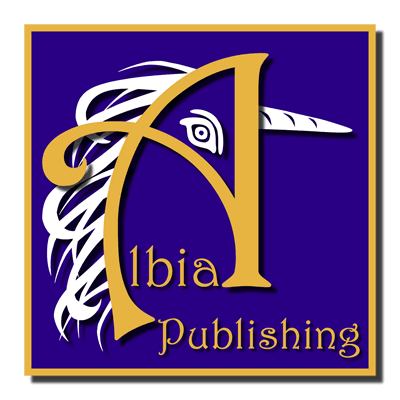 albia-publishing-logo